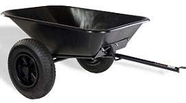 Tilting Dumper - Click on image for details