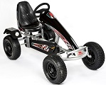 Click here to view all Dino Karts
